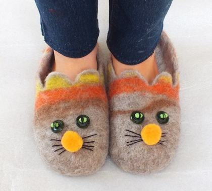 feltsoapgood-felted-kids-slippers
