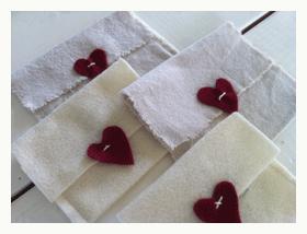 7266.valentine-bag.gif-550x0