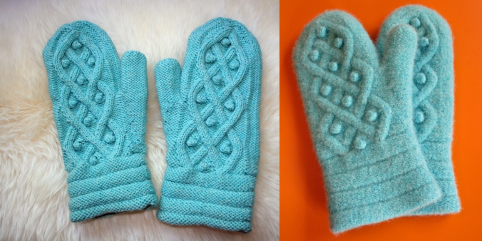 felt-mittens-1-for-web