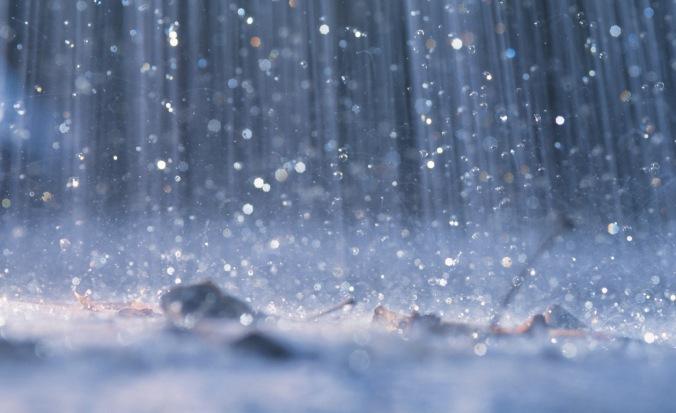 como-se-forma-la-lluvia-1
