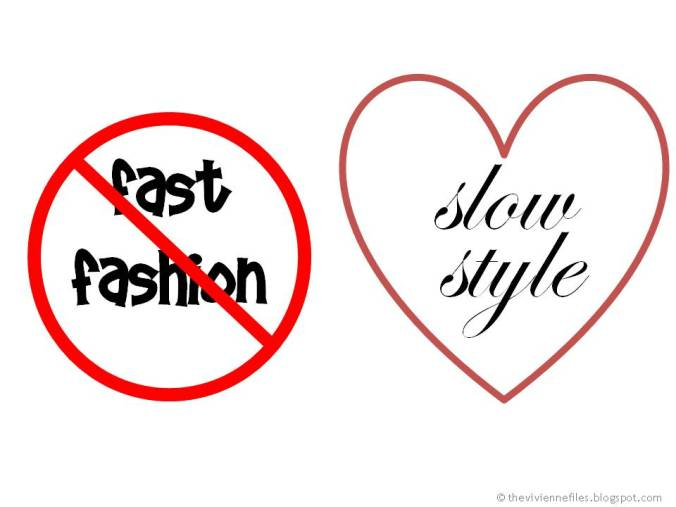 fast fashion vs slow style_0
