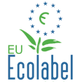 eco-label